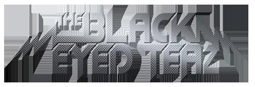 Black Eyed Teaz
